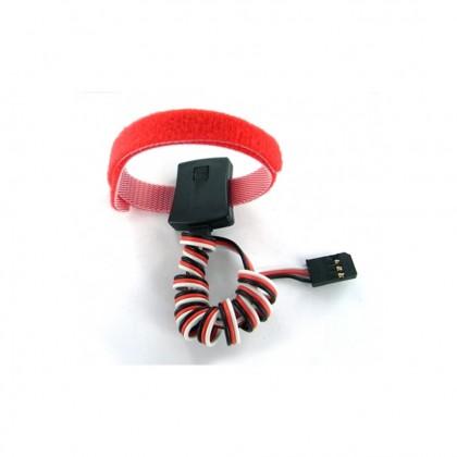 SkyRC Temperature Sensor SK-600040