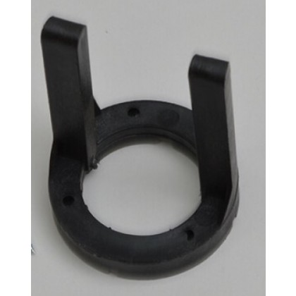 Slec Engine Mount 48/53 cu.ins SL006F