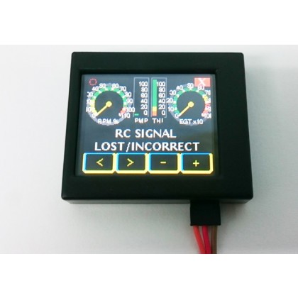 Xicoy Smart Data Terminal