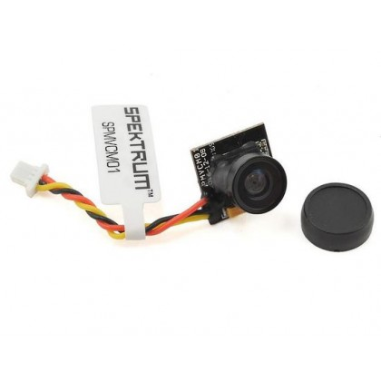 Spektrum FPV Camera For Blade Torrent 110 SPMVCM01