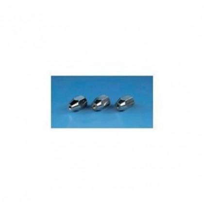 SPINNER NUT 3/8 UNF - M3 4480812