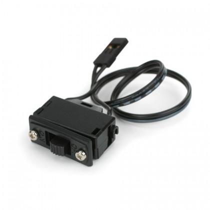 Spektrum Soft Switch SPM6820