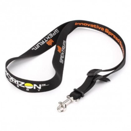 Spektrum Neck Strap - SPMP610 605482013908