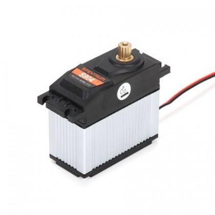 Spektrum S904 1/6 Scale Waterproof Digital Servo SPMS904