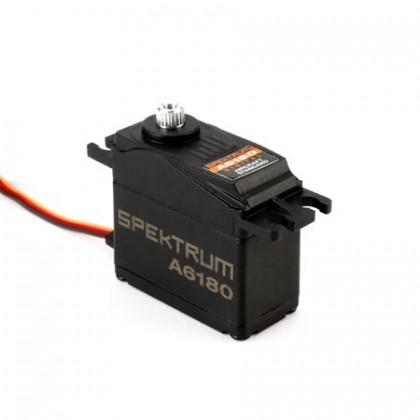 Spektrum A6180 Digital Servo SPMSA6180