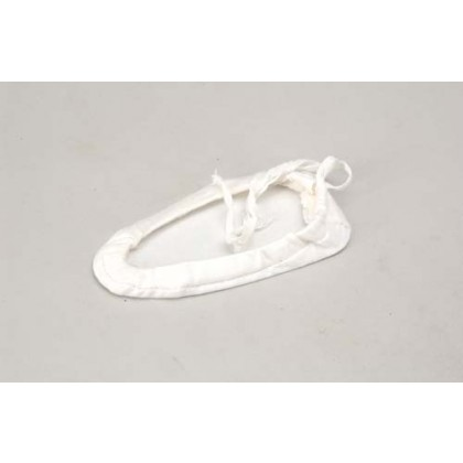 Irvine Pro Sealing Iron Sock T-CT01A