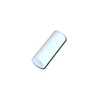 Teflon Joiner 20mm