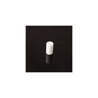Teflon Joiner 15mm