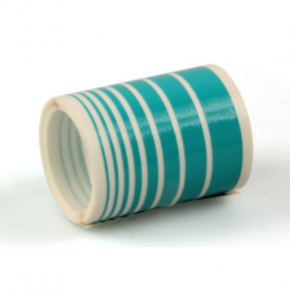 Trimline Pin stripe Coachline Turquoise 5523668