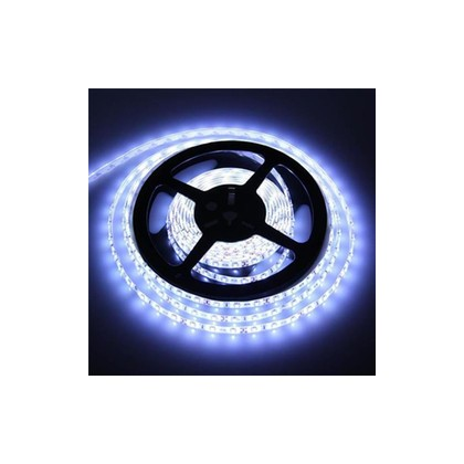 Ultra Bright White High quality waterproof LED Strip Night Flying & Van Lighting