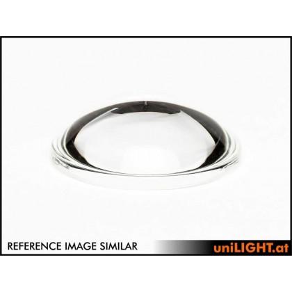 UniLight Lense for Spotlights 35mm
