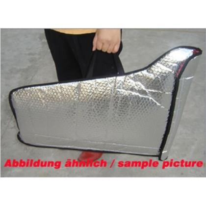 Sebart Wing Bags for 50 Class Models
