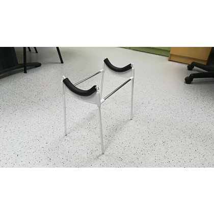 Cradle Model Stand ideal for gliders and foam models