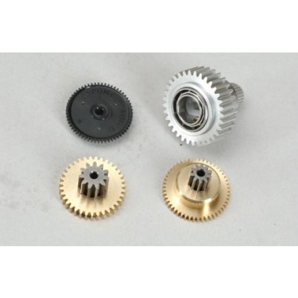 Futaba Servo Gear Set S9351
