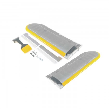Hobbyzone Main Wing For Carbon Cub S+ 1.3m HBZ3221
