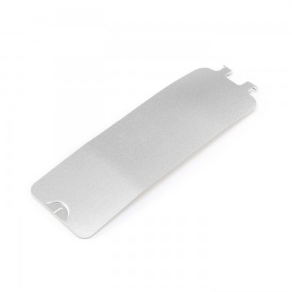 Hobbyzone Battery Hatch For Carbon Cub S+ 1.3m HBZ3228