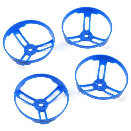 Blade Torrent 110 Prop Guards - Blue BLH04003BL
