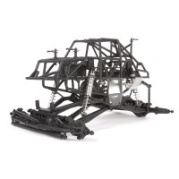 Axial SMT10 Raw Builders Kit AXI03020