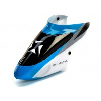 Blade Nano S3 BNF Basic with AS3X and SAFE BLH01350