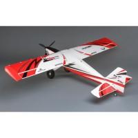 E-Flite Turbo Timber Evolution 1.5m BNF Basic EFL105250