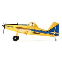 E-Flite Air Tractor 1.5m PNP EFL16475