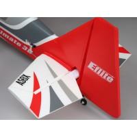 E-Flite Ultimate 3D 950mm PNP EFL16575