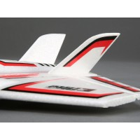E-Flite UMX Ultrix BNF Basic EFLU6450