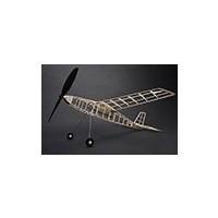 "Keil Kraft Ace Kit - 30"" Free-Flight Rubber Duration KK2020"