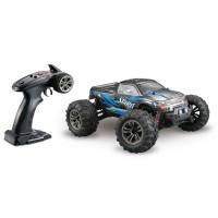 Absima Spirit 1/16 High Speed Monster Truck Blue (16002)