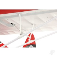 Arrows Hobby Husky PNP (1800mm) ARR0011