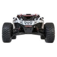 Losi 1/6 Super Rock Rey V2 4WD Brushless Rock Racer RTR LOS05016V2T1