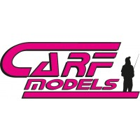 fantastic range of models from carf models