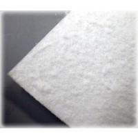 "BVM Ceramic Insulation 12"" x 24"" (1 Sheet) 1710"