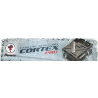 Cortex PRO 3 Axis Aircraft Gyro from Bavarian Demon 96022