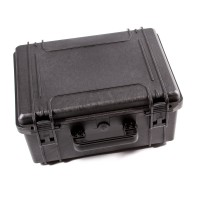 DS-Performance Case - carrying case for Jeti handheld transmitters from Hacker similar to Peli Case 80001860