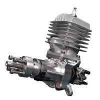 DLA-32 Petrol Engine Lipo Ignition FEI32DLALIPO