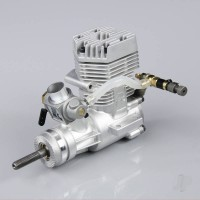 Force 46 ABC Aero Engine (7.45cc) FORE-4601