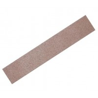 Perma-Grit Flexible File 280 x 51 mm Course PermaGrit FXT-104