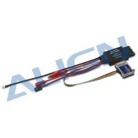 B6M 2 In 1 Voltage Regulator from Align HEBB6M01