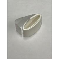 Kavan Nylon Ribbon Band 2m x 25mm 0158