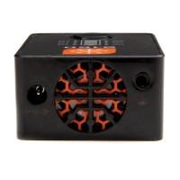 Spektrum S150 AC Mini Smart Charger 1 x 50 Watt O-SPMXC1070I