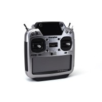 Futaba 32MZ 2.4GHz Transmitter Combo w/ R7014SB Receiver & Case T32MZ
