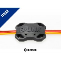 Castle Creations B-LINK Bluetooth Adapter (iOS) 011-0135-00