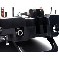 Spektrum NX10 10-Channel Transmitter Only SPMR10100EU