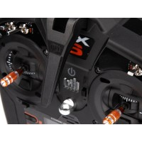 Spektrum NX6 6-Channel Transmitter Only SPMR6775EU