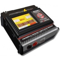 CellPro PowerLab 6 Touch Multi-Chemistry 1000W Battery Workstation from Revolectrix LC06S40AT-MC