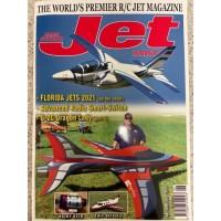 RC Jet International Magazine June / July 2021