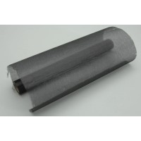 Deluxe Materials Lightweight Carbon Tissue 1M Sq.