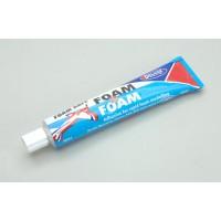 Deluxe Materials Foam 2 Foam - 50ml S-SE40A
