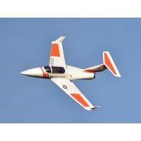 Staufenbiel VALKYRIE Coast Guard Jet 1300mm PNP 0820043
